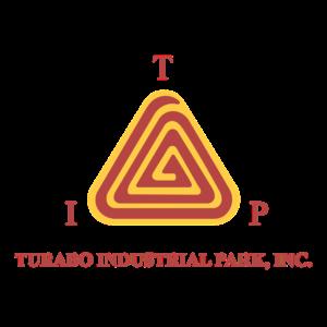Turabo Industrial Park, Inc.